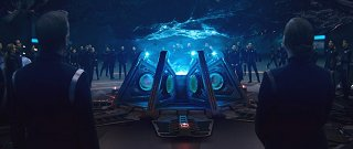 Star Trek Discovery Stagione 2 Brother 8