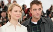 The Devil All The Time: nel cast anche Robert Pattinson, Mia Wasikowska e Chris Evans!