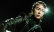 The Villainess: il film coreano diventa una serie tv prodotta da Robert Kirkman