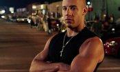 Bloodshot: Vin Diesel condivide la prima foto ufficiale del film