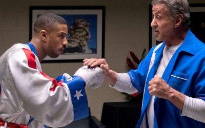 Creed 2, la recensione: un sequel che emoziona come Rocky e picchia come Ivan Drago
