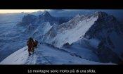 Mountain - Trailer