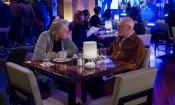 Il Metodo Kominsky: Netflix rinnova la serie per una seconda stagione