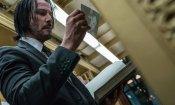 John Wick 3: svelato il villain Zero, domani il nuovo trailer!