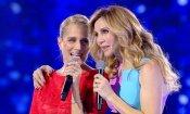 """Lorella Cuccarini, Heather Parisi risponde sulla """"ballerina sovranista"""" in modo epico"""