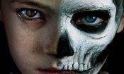 The Prodigy - Il figlio del male, l'inquietante trailer del film in esclusiva