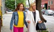 Unbreakable Kimmy Schmidt: il trailer degli ultimi episodi della serie