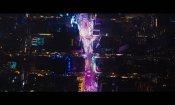 John Wick 3: Parabellum - Teaser Trailer Italiano