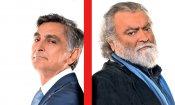 Compromessi sposi, clip esclusiva del film con Diego Abatantuono e Vincenzo Salemme