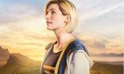 Doctor Who 11, la recensione: Benvenuta Jodie Whittaker, ma è un passo indietro per la serie