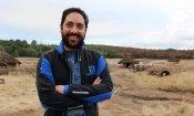 Il primo re: intervista esclusiva sul set al regista Matteo Rovere