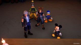 Kingdom Hearts 3 Frozen 19 Jpg 1400X0 Q85