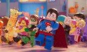 """The LEGO Movie 2: un video introduce la nuova canzone """"tormentone"""""""