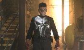 The Punisher 2, la recensione della serie Netflix: sparala ancora, Frank