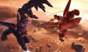 Kingdom Hearts, il Marvel Cinematic Universe dei videogiochi