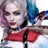 DC: in arrivo una trilogia su Harley Quinn con Margot Robbie?
