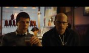 The Hummingbird Project - Trailer