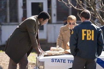 True Detective Stagione 3 The Big Never 4