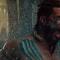 American Gods 2: nel trailer della stagione 2 è guerra tra Antichi e Nuovi Dei!