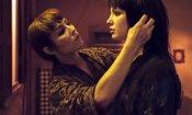 Close, la recensione del film Netflix: un altro, dimenticabile thriller per Noomi Rapace