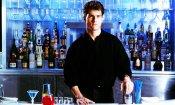 Cocktail: il film con Tom Cruise potrebbe avere un sequel?