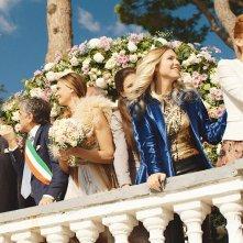 Compromessi Sposi: una scena del film