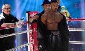 Maratona Creed: il ritorno di Rocky Balboa nelle sale The Space Cinema