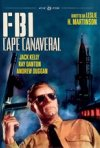 Locandina di FBI Cape Canaveral