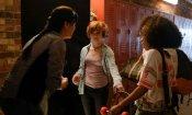 Nancy Drew and the Hidden Staircase: Sophia Lillis nel trailer del film