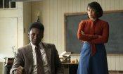 True Detective 3x03, la recensione: The Big Never scava dentro il senso di colpa