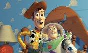 Toy Story 4: svelati nuovi dettagli della trama
