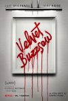 Locandina di Velvet Buzzsaw