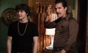 Cocaine - La vera storia di White Boy Rick: Matthew McConaughey nel trailer italiano