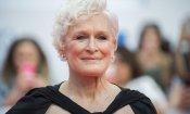 Oscar 2019: le reazioni dei candidati, da Glenn Close e Emma Stone a Cuaron