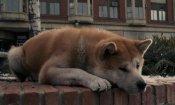 Film che fanno piangere: i 35 più commoventi di sempre
