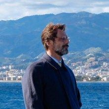 Liberi di scegliere: Alessandro Preziosi è il magistrato Marco Lo Bianco