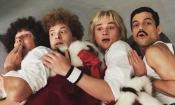 Oscar 2019: Rami Malek e il cast di Bohemian Rhapsody commentano le 5 nomination