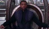 Oscar 2019: tutti i record delle nomination, da Black Panther a Roma