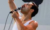 Bohemian Rhapsody, Rami Malek non era al corrente delle accuse contro Bryan Singer