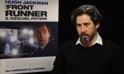 """The Front Runner, Jason Reitman: """"Ecco come la politica è diventata un reality show"""""""