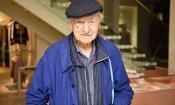 Jonas Mekas, il regista e artista lituano, è morto all'età di 96 anni