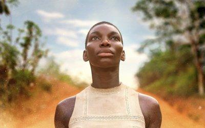 Black Earth Rising, la recensione: su Netflix, il genocidio del Ruanda raccontato con sensibilità