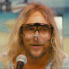 The Beach Bum: Matthew McConaughey nel nuovo trailer