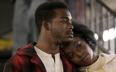 Recensione Se la strada potesse parlare: l'orgoglio afroamericano in una ballata soul