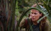 The Widow: Kate Beckinsale nel trailer della serie Amazon