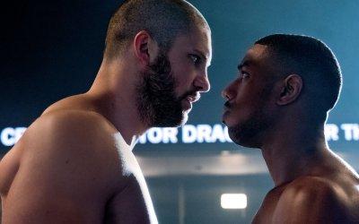Creed e Rocky: 10 personaggi cult della saga