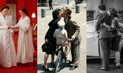 Oscar: da Roma a La vita è bella, i film stranieri candidati per il miglior film