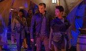Star Trek: Discovery 2, episodio 2, la recensione: questioni di fede