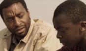 The Boy Who Harnessed The Wind: il trailer del film di Chiwetel Ejiofor