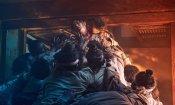 Kingdom, la recensione: gli zombie coreani invadono Netflix